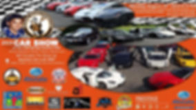 MAGRO CAR SHOW FLYER.jpg