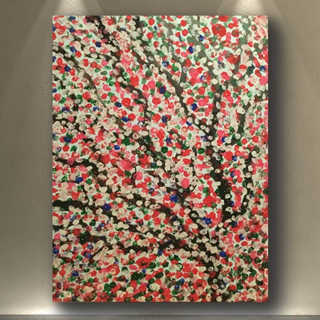 Cherry Blossom No 17 Promo2.jpg
