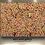 Thumbnail: Sakura-Cherry Blossom Collection Steven Calapai