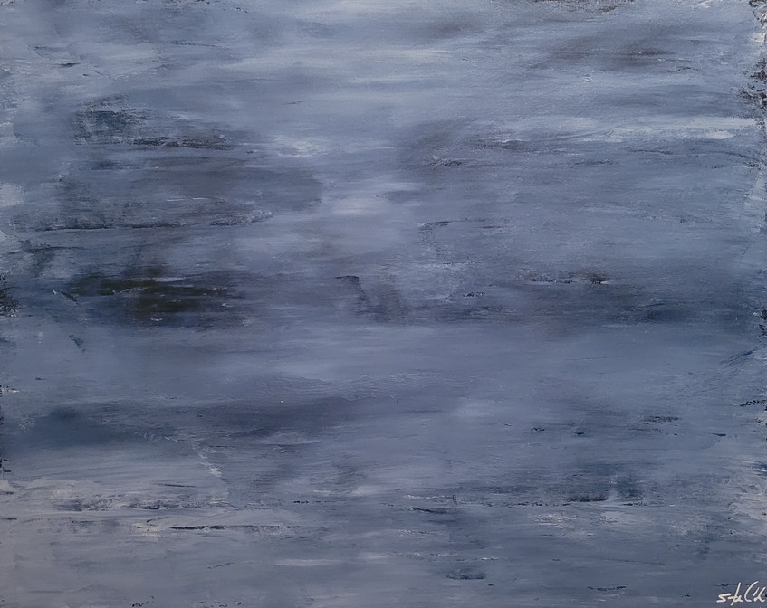 Deep Blue Abstract.jpg