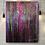 """Thumbnail: """"Pinball Wizard"""" An Original Painting"""