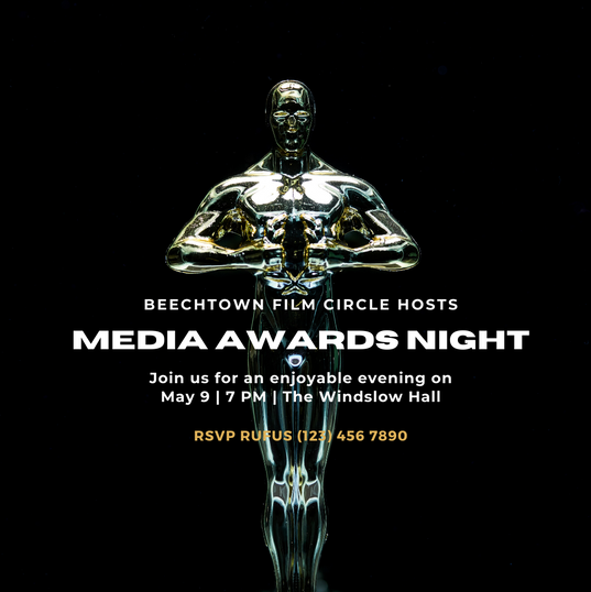 Media Awards.png