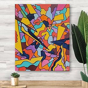 calapai abstract.png