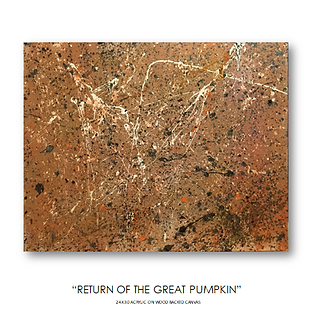 Return of the Great Pumpkin.png