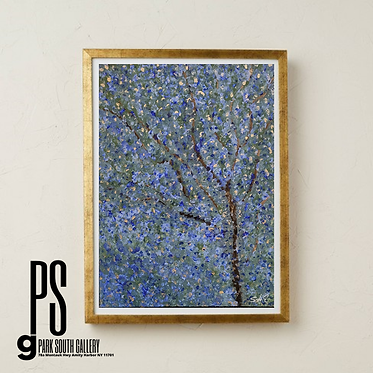 Blue Jacaranda6.png
