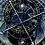 "Thumbnail: ""Astro Clock"""