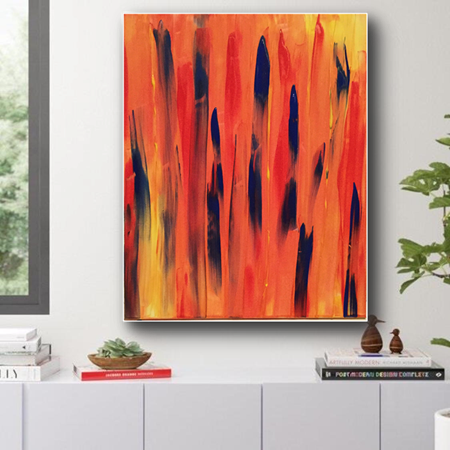 Color Abstract2.png