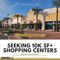 COMMERCIAL PROPERTIES WANTED! (5).png