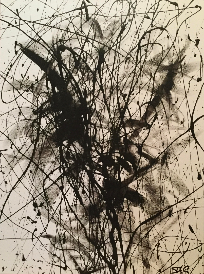 Black and White Abstract No. 6 24x18.jpg