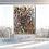 "Thumbnail: ""Autumn Celebration""  An Original Painting ""36x48"""