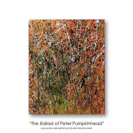 The Ballad of Peter Pumpkinhead.png
