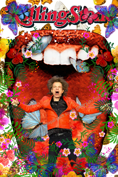 Butterfly Jagger Copyright.png
