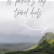 Travel Deals Calapai Media.jpg