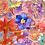 """Thumbnail: """"Royal Garden"""""""