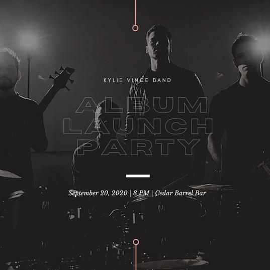 Album Launch.png