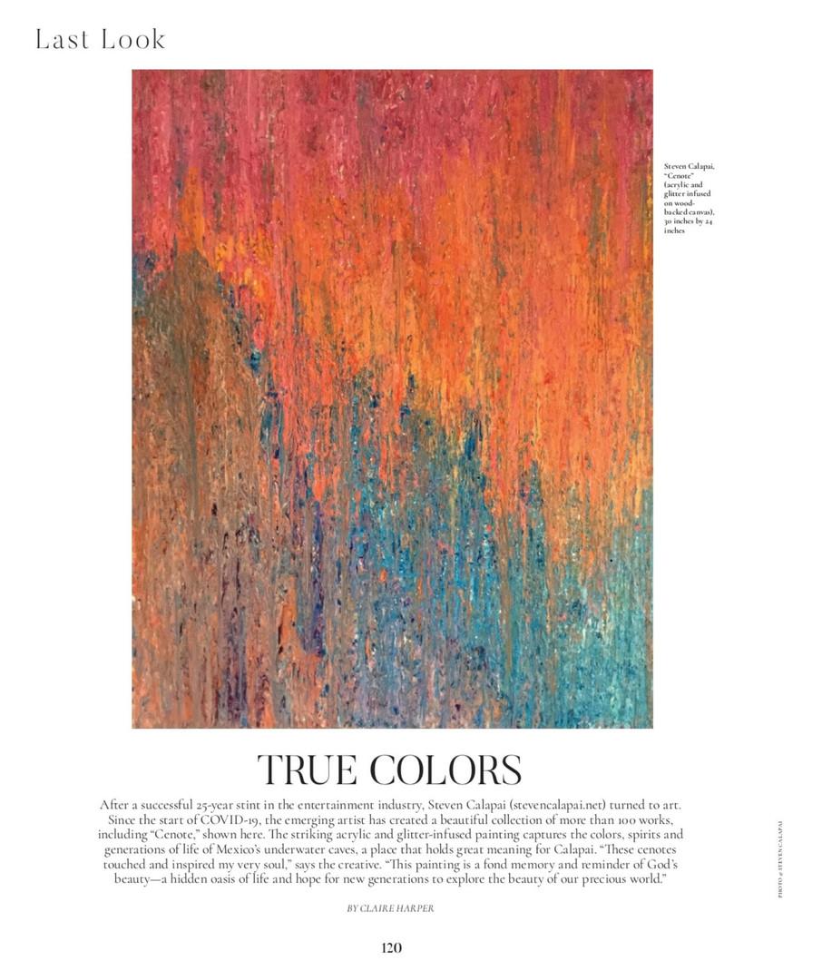 Vegas Magazine.jpg