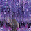 """Thumbnail: """"The Purple Forest"""""""