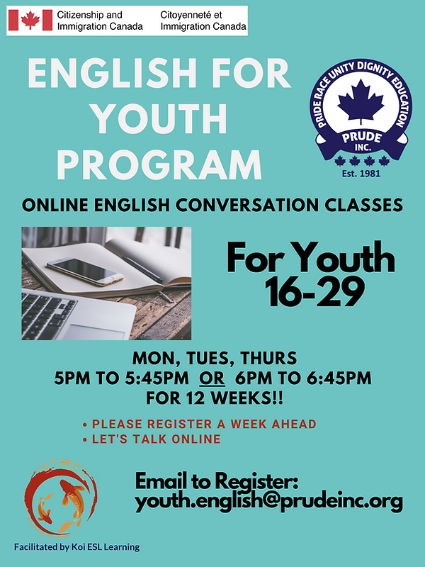 English for Youth Program(2).png