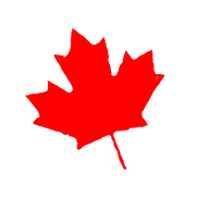 canada day_edited_edited.png