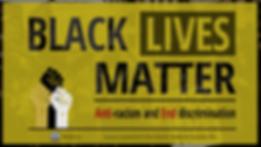 Black Lives Matter head image.png