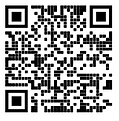 YouTubeqrcode.png