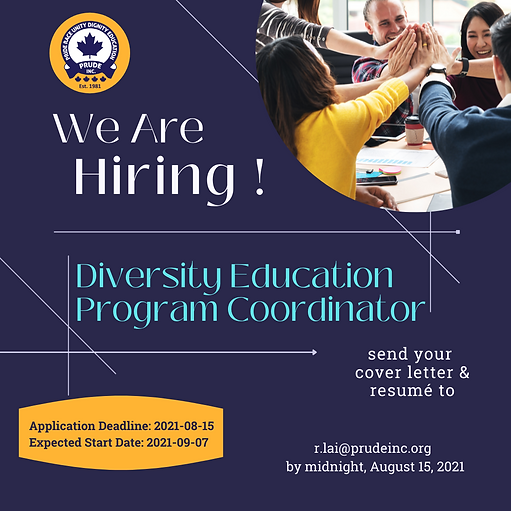 Navy and yellow We are Hiring Instagram Post (1).png