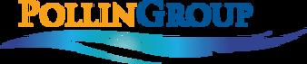 PollinGroup_Logo_300-1.png