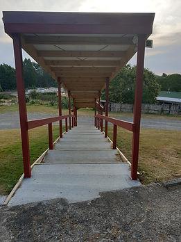 Middle Walkway.jpg