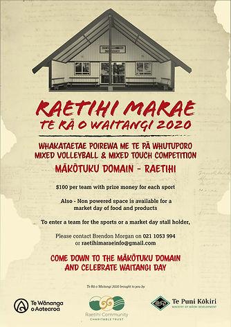 Te_Rā_o_Waitangi_2020_poster.jpg