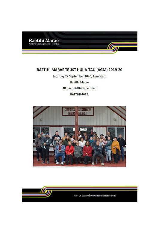 Raetihi Marae AGM Sep 2020.jpg