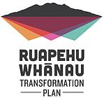 RWT logo.png