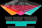 tpt logo vector.png
