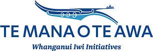 tmota_logo_final2.jpg