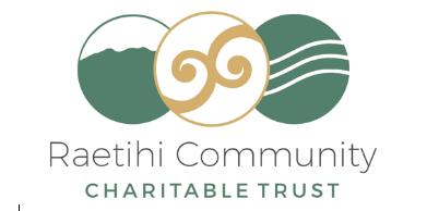 RCCT Logo.png