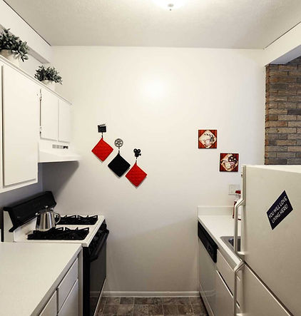 AG Kitchen 2.jpeg