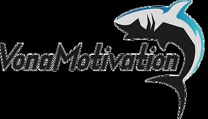 Logo_ohneClaim_edited_edited.png