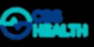 Logo+3.png