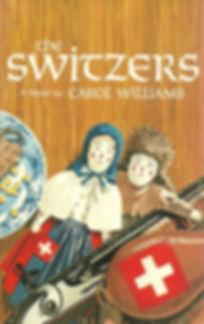 Switzers.jpg