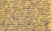 Letter Frey.jpg