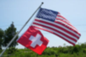 American and Swiss flags.jpg