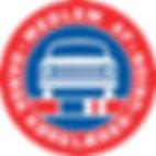 dku-logo hvid.jpg
