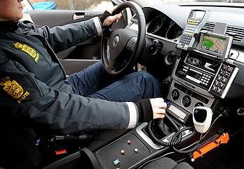 Politibil+med+chauffør.jpg
