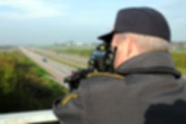 fartkontrol-foto-politi-dk.jpg