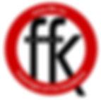 FFK.jpg