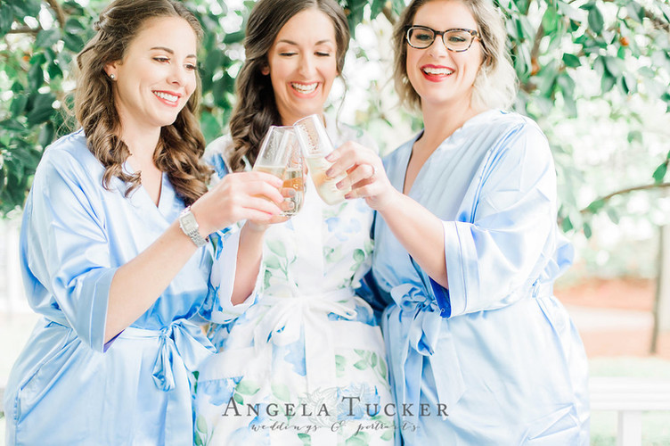 Photography By Angela Tucker
