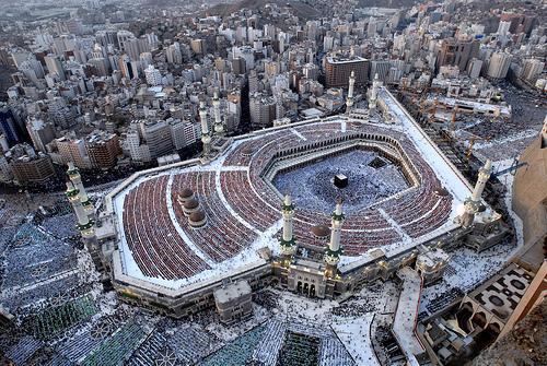 2232050473_4273353997-9-12-2011-makkah-hajj-omraHJ4A5O
