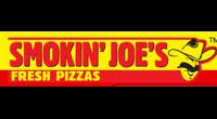Smokin' Joes