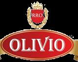RRO Olivio