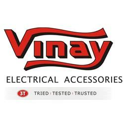 Vinay Group of Companies