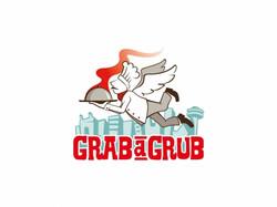 GrabAGrub